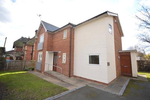 2 bedroom apartment to rent - Henconner Lane, Chapel Allerton, Leeds