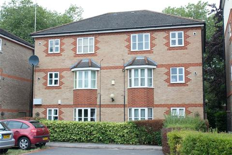 1 bedroom apartment to rent - Vanbrugh Court, London Road, Reading, Berkshire, RG1