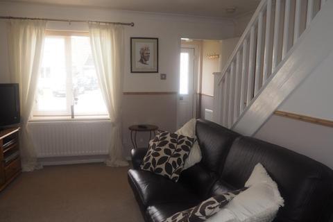 2 bedroom semi-detached house to rent - Bridgegate Drive, Victoria Dock, Hull, HU9 1SY