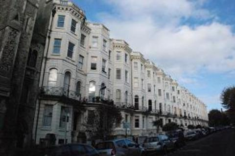 1 bedroom flat to rent - CAMBRIDGE ROAD, HOVE