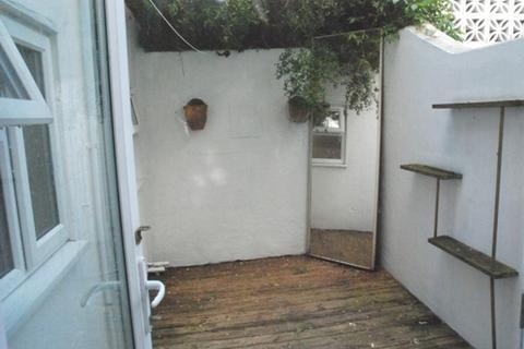1 bedroom flat to rent - LANSDOWNE STREET,HOVE
