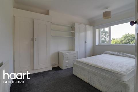 4 bedroom detached house to rent - Stoughton Road