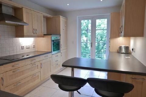2 bedroom flat to rent - **NO ADMIN FEES** PROVIDENCE PARK - BASSETT - PART FURN