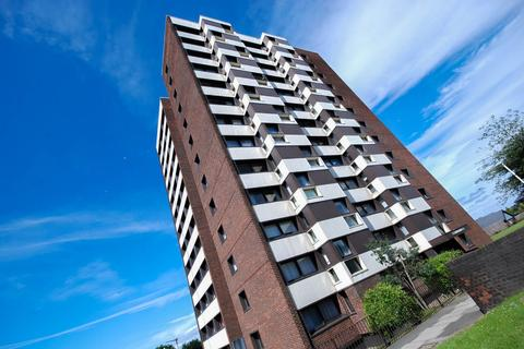 2 bedroom apartment to rent - Ripley Court, Harlow Green