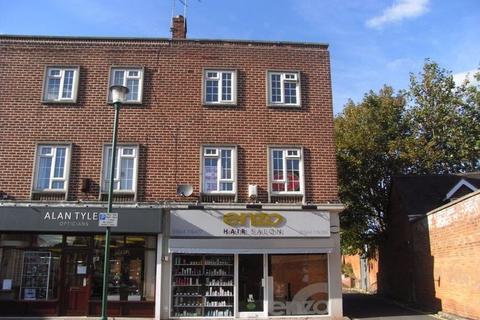 2 bedroom apartment to rent - Arden Buildings, Dorridge