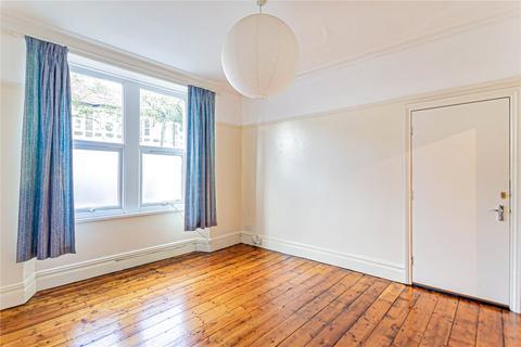 2 bedroom apartment to rent - Gloucester Road, Horfield, Bristol, BS7