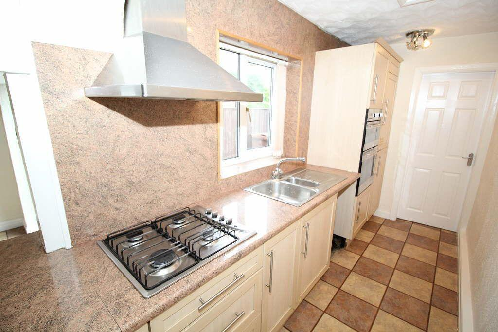3 Bedrooms Terraced House for sale in Dalefield Avenue, Normanton, Normanton, West Yorkshire