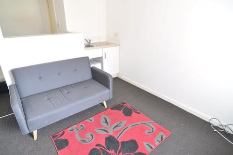 1 bedroom apartment to rent - 148 Park Road, Barnsley