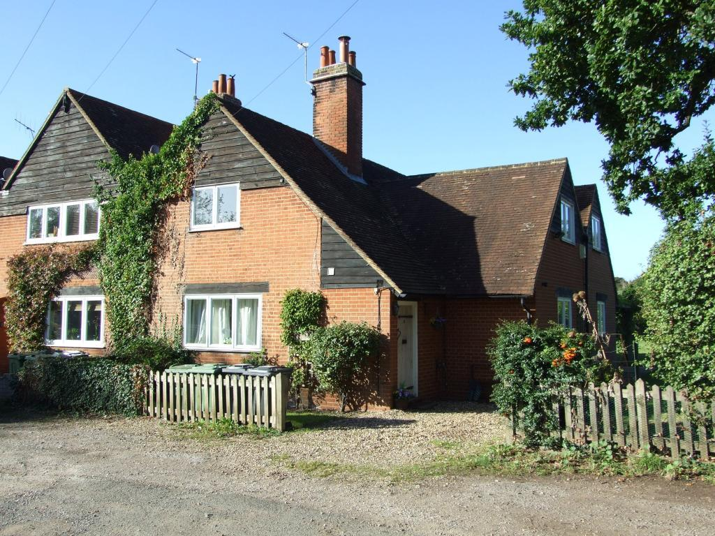 4 Bedrooms Cottage House for sale in Ripley