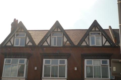 3 bedroom duplex to rent - Bearwood Road, Smethwick B66