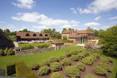 10 bedroom detached house for sale - Jordans Lane, Jordans, Beaconsfield, Buckinghamshire, HP9