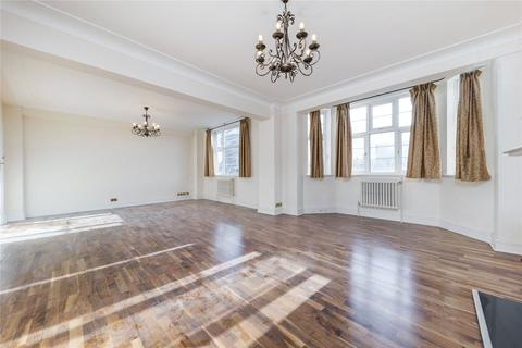 4 bedroom flat to rent - Northways, College Crescent, Swiss Cottage, London