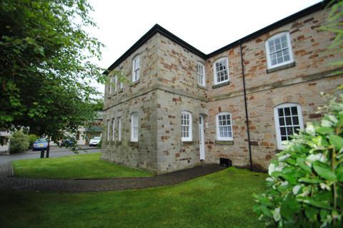 3 bedroom terraced house for sale - Tremayne House, Bodmin