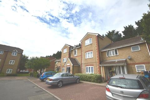 1 bedroom flat to rent - Maplin Park, Langley, SL3