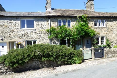 3 bedroom character property to rent - Maypole Green, Long Preston, Skipton, North Yorkshire