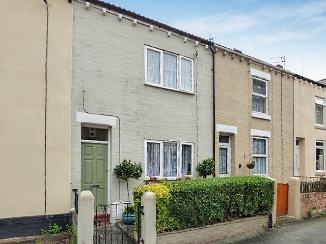 2 Bedrooms House for sale in Irwell Lane, Runcorn