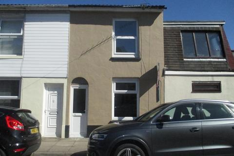 3 bedroom terraced house to rent - Collingwood Road, Southsea