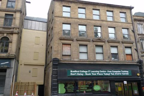 1 bedroom apartment to rent - Twosixthirty, 32 Sunbridge Road, Bradford, West Yorkshire, BD1