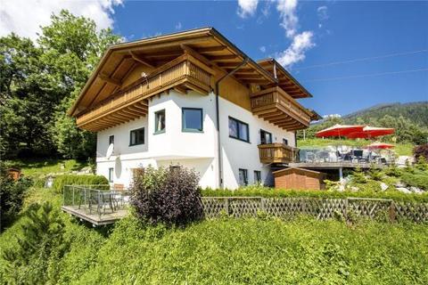 5 bedroom house  - Chalet Seeblick, Zell Am See, Salzburgerland, Austria