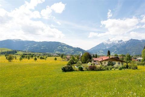 3 bedroom house  - Villa Saalfelden, Saalfelden Near Zell Am See, Salzburgerland, Austria