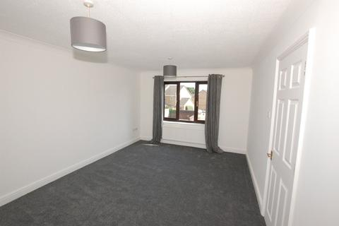 2 bedroom flat to rent - Tenison Court, Eaton