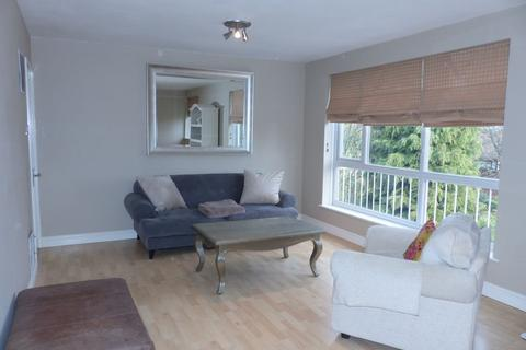 2 bedroom apartment to rent - Michael Court, Edgbaston