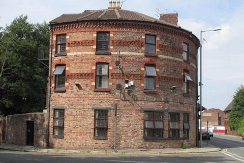 2 bedroom apartment to rent - Churnett Street Kirkdale Liverpool