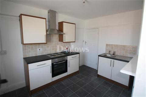 2 bedroom flat to rent - Townhill Road, Swansea