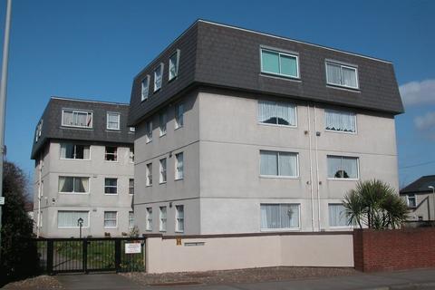 2 bedroom apartment to rent - HEAVITREE