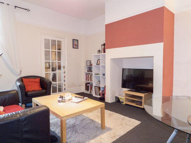 2 Bedrooms Apartment Flat for sale in Fantastic investment opportunity in Sandyford
