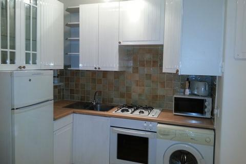 1 bedroom apartment for sale - Abercrombie House, White City