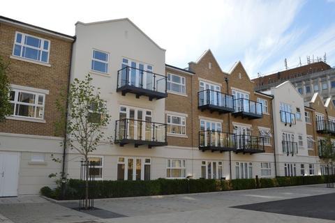 2 bedroom apartment for sale - Havilland Mews, Shepherds Bush