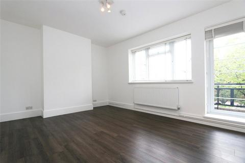 3 bedroom flat to rent - Burden House, Thorncroft Street, London, SW8