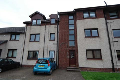 1 bedroom apartment for sale - Springvale Court, Saltcoats