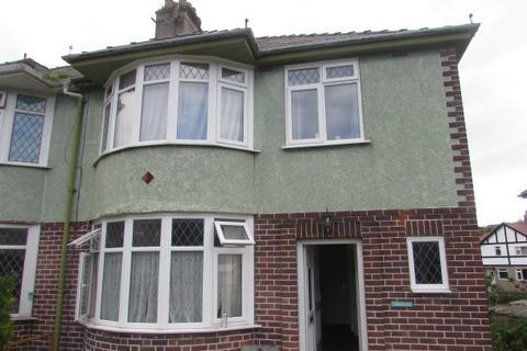 3 bedroom semi-detached house to rent - Green Tops, Westmoreland Road, Douglas