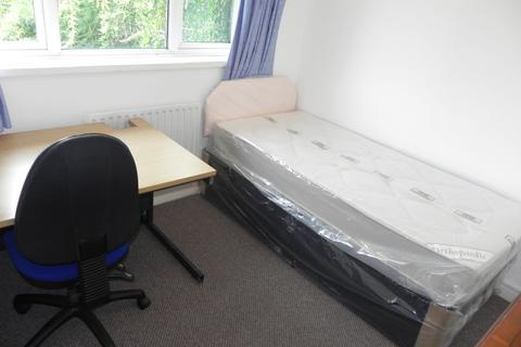 1 bedroom house share to rent - Yew Tree Drive - GU1 1PD