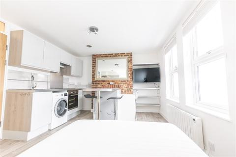 1 bedroom apartment to rent - Goldstone Road, Hove