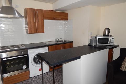 1 bedroom apartment to rent - Colne Street, Aspley, Huddersfield, HD1