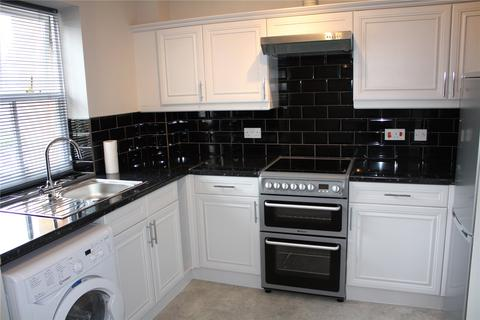 1 bedroom apartment to rent - Newcastle Road, Reading, Berkshire, RG2