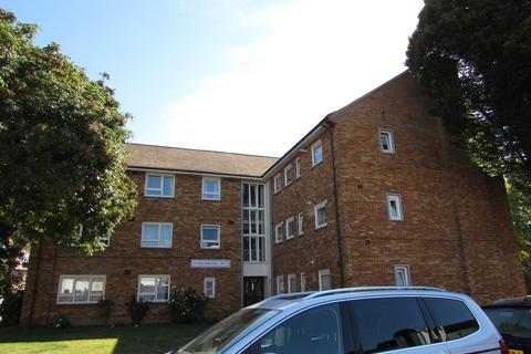 2 bedroom flat to rent - St Pauls Road, Southsea, PO5