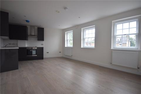 1 bedroom apartment to rent - Chesterton Road, Cambridge, Cambridgeshire, CB4