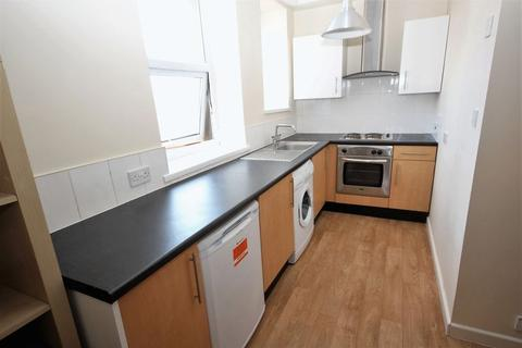 2 bedroom flat to rent - Tudor Street, Cardiff Centre
