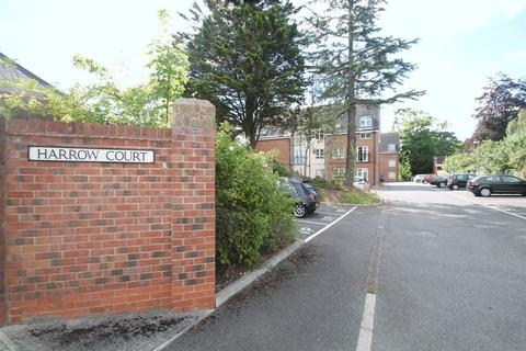 1 bedroom apartment to rent - Harrow Court, Harrow Road
