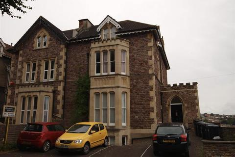 1 bedroom apartment to rent - Trelawney Road, Bristol