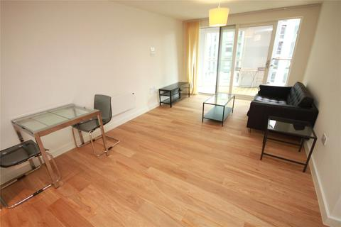 1 bedroom flat to rent - The Hat Box, Munday Street, Manchester, Greater Manchester, M4