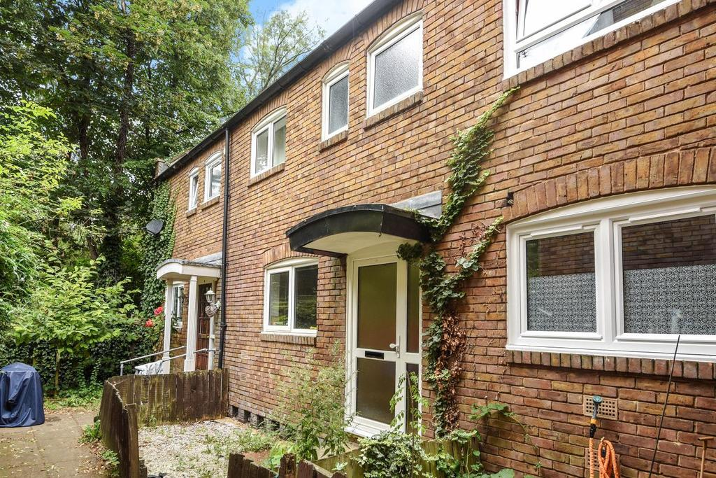 4 Bedrooms Flat for sale in Mahogany Close, Surrey Quays, SE16