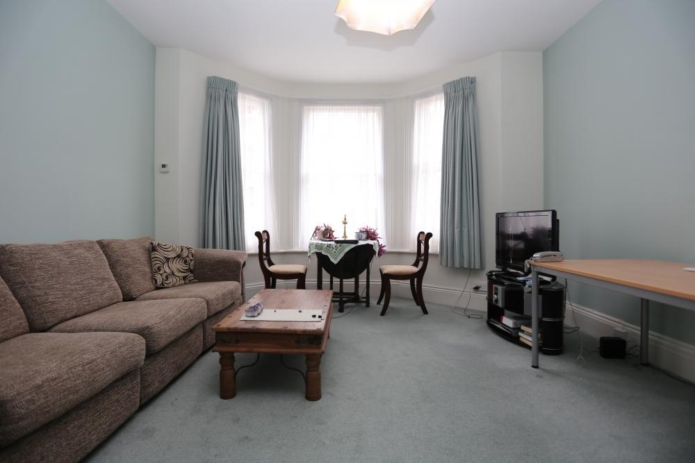 1 Bedroom Ground Flat for rent in Lansdowne Street, Hove