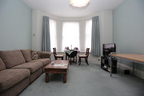 1 bedroom ground floor flat to rent - Lansdowne Street, Hove