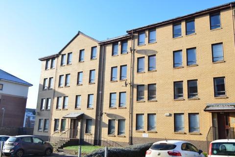 2 bedroom flat to rent - Lymburn Street, Flat 2/1, Yorkhill, Glasgow, G3 8PD