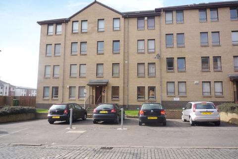 2 bedroom flat to rent - Lymburn Street, Flat 2/1, Yorkhill, Glasgow, G3 8PD
